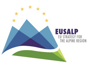 12-to-Many è fra le best practice scelte nel progetto europeo TRIPLE WOOD